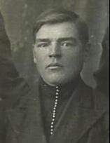 Полосин Александр Андреевич