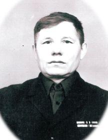 Корейкин Михаил Николаевич