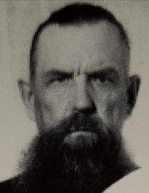 Белодурин Николай Васильевич