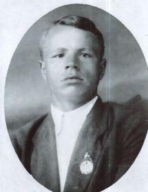 Щербатов Василий Алексеевич