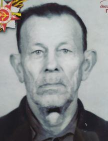Панов Константин Михайлович