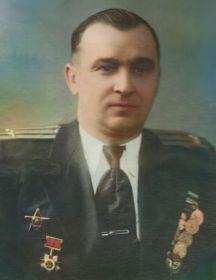 Кофанов Владимир Павлович