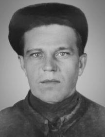 Коробейников Федор Васильевич