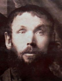 Локотин Иван Федорович