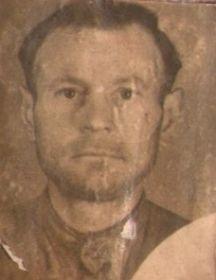 Данильченко Иван Сергеевич