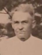 Петров Иван Петрович