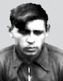 Стрекаловский Леонид Сергеевич
