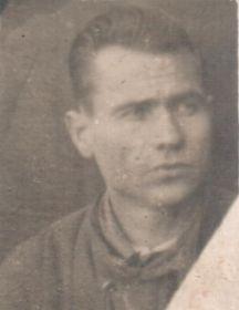 Чернявский Александр Петрович