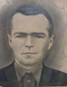 Штанько Андрей Сидорович