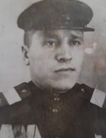 Ломакин Григорий Николаевич