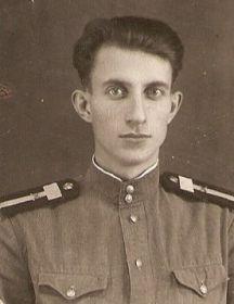 Сытник Борис Андреевич