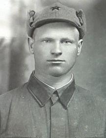 Затонских Сергей Павлович