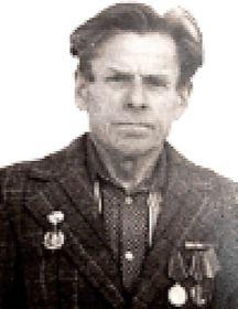 Воденников Александр Федорович