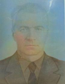 Осянов Иван Иванович