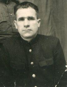 Дмитриев Пётр Григорьевич