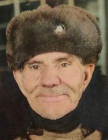 Рудаков Андрей Михайлович