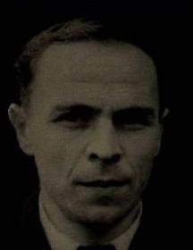 Юсупов Григорий Галиевич