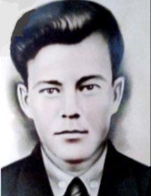 Бревнов Григорий Иванович