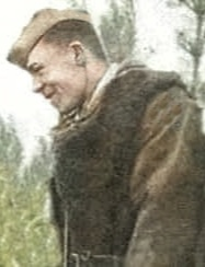 Ложечко Иван Михайлович