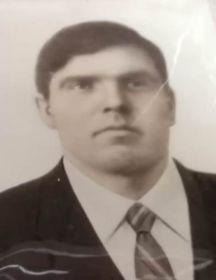 Епифанов Данил Николаевич
