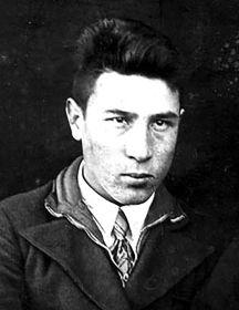 Толмачев Семен Федорович