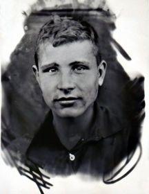 Титов Николай Васильевич