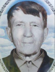 Шибикин Константин Сергеевич