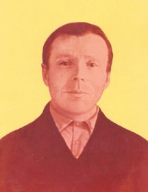 Мурзин Сергей Петрович
