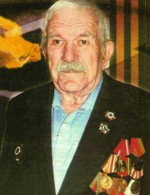 Шматко Григорий Андреевич