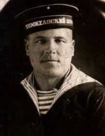 Сандаков Петр Михайлович