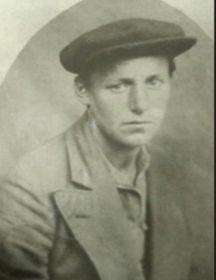Усольцев Иван Михайлович