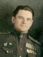 Егоров Александр Иванович