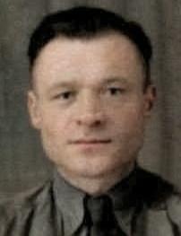 Торяник Михаил Петрович