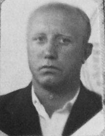 Колмыков Михаил Иванович