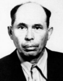 Головашёв Андрей Николаевич