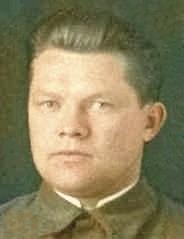 Полянский Николай Игнатьевич