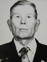 Кочкин Николай Николаевич