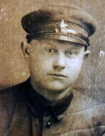 Теряев Иван Михайлович