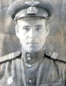 Дербнев Николай Самуилович