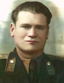 Мальцев Александр Семенович