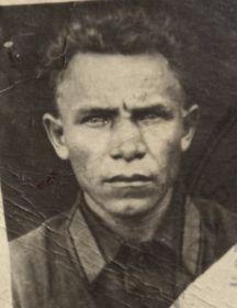 Губанов Сергей Андреевич