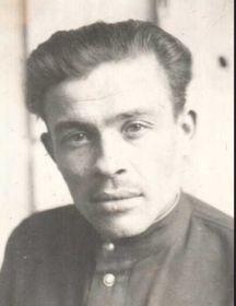 Рожков Константин Романович