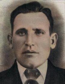 Гончаров Георгий Петрович