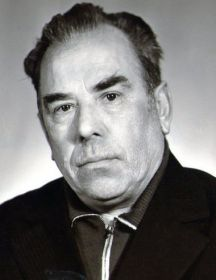 Грицан Алексей Антонович