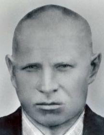 Соколов Василий Аристархович