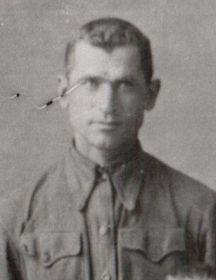 Гончаров Андрей Петрович
