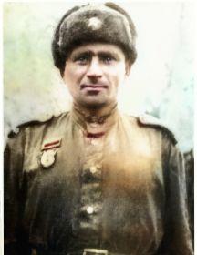 Алесенко Петр Иванович