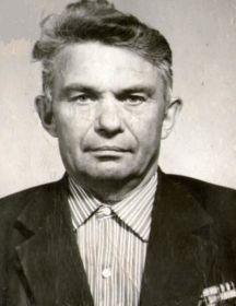 Зеленко Игнатий Иосифович