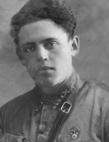 Лыхин Николай Георгиевич