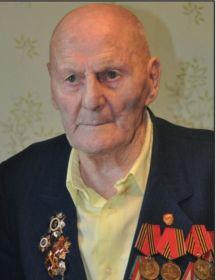 Привалихин Иван Васильевич